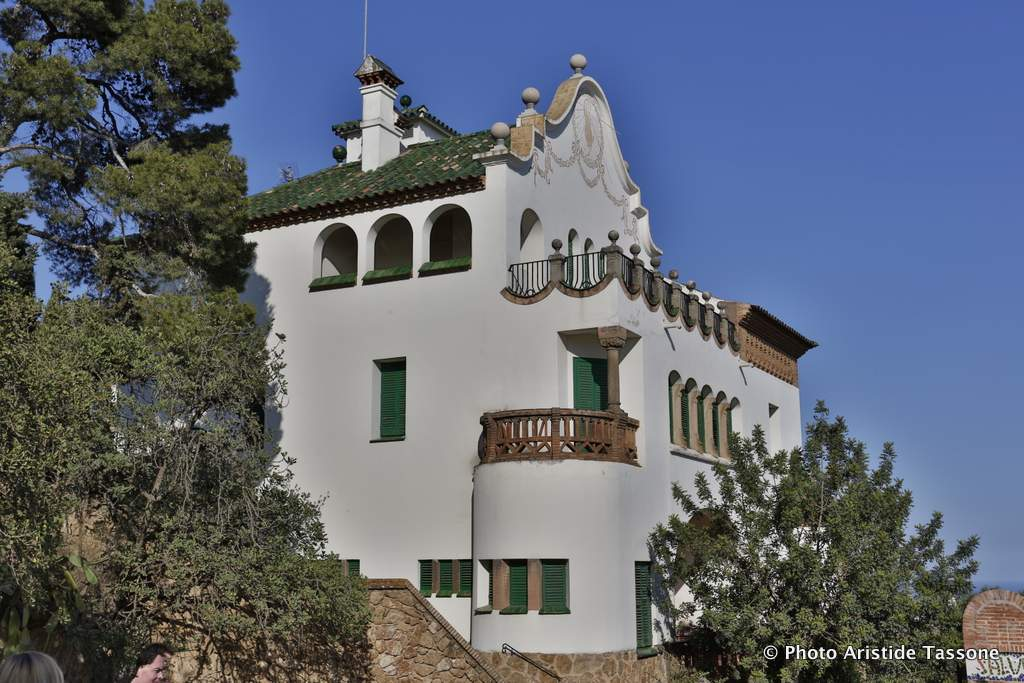 Parco-Guell (17)