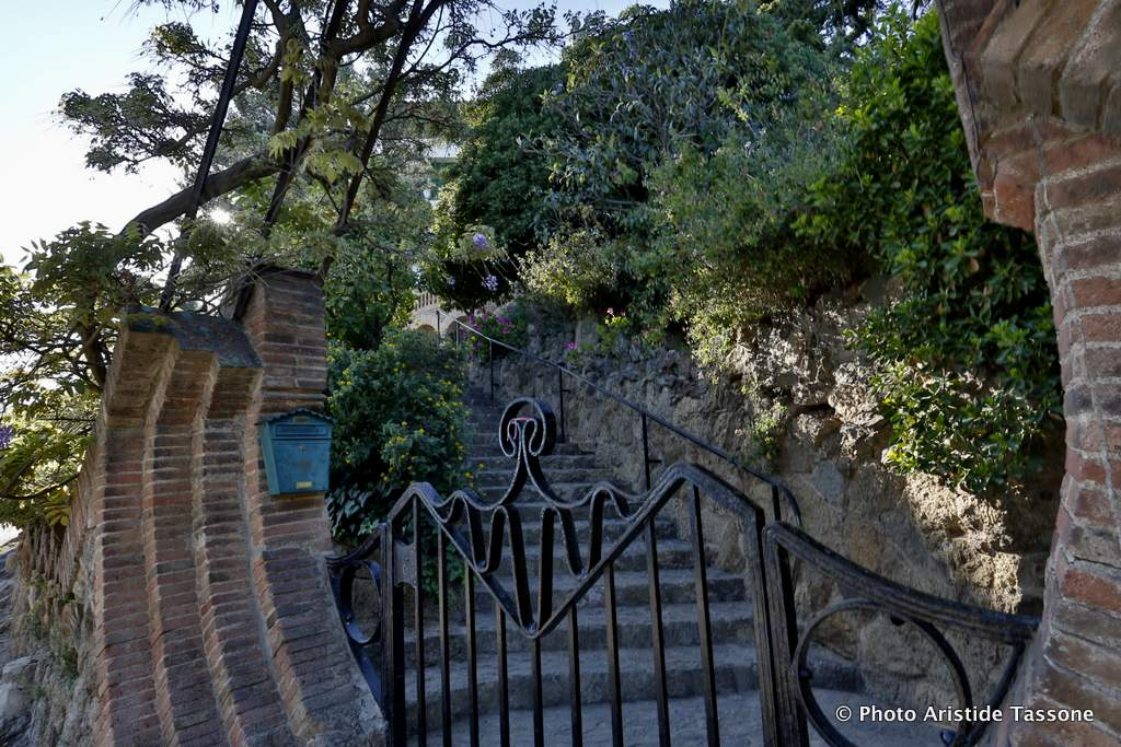 Parco-Guell (19)
