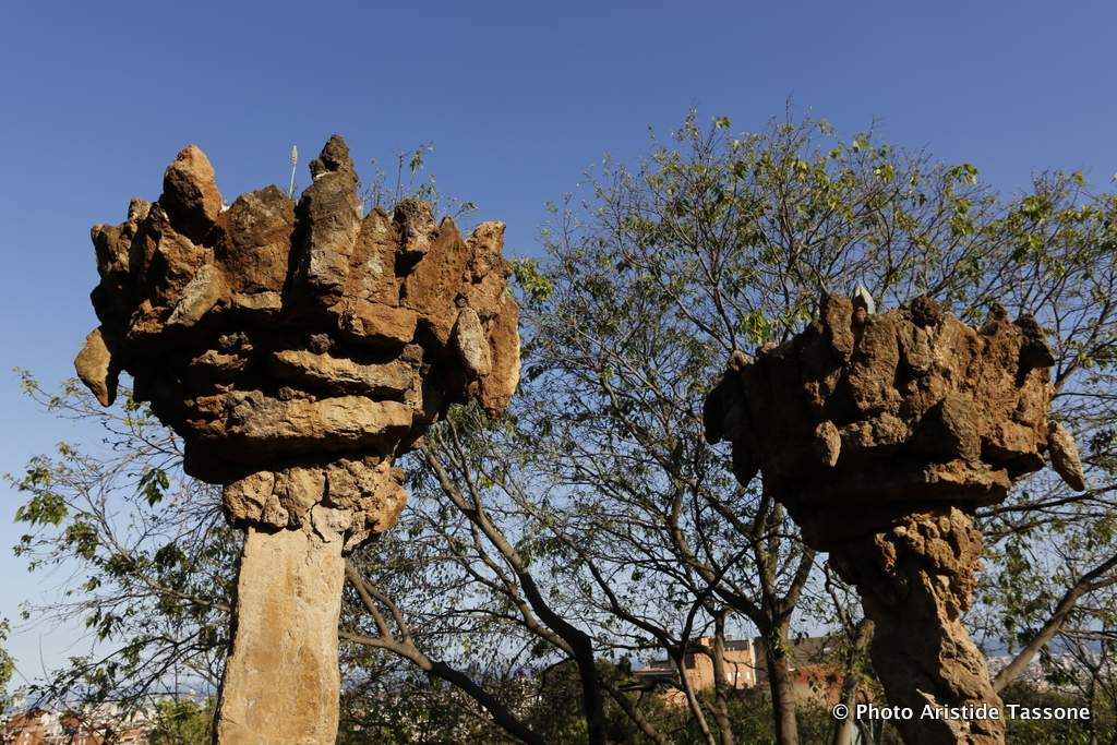 Parco-Guell (22)
