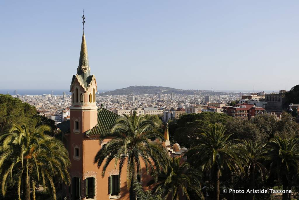 Parco-Guell (23)