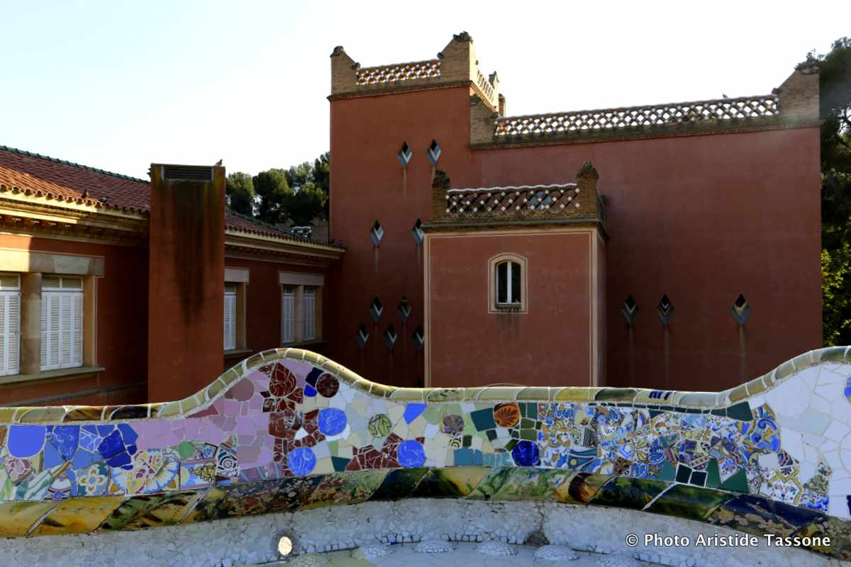 Parco-Guell (24)
