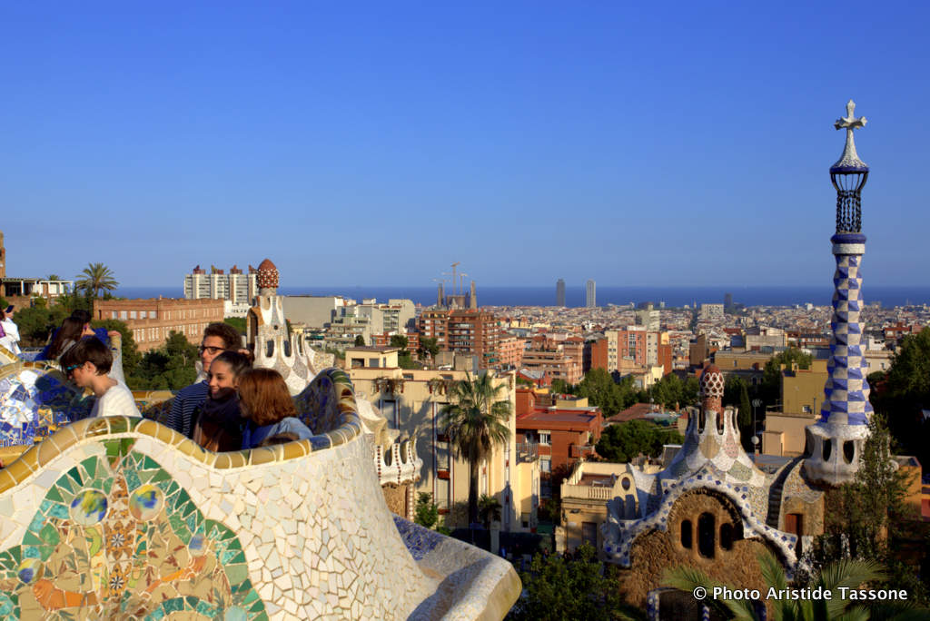 Parco-Guell (26)