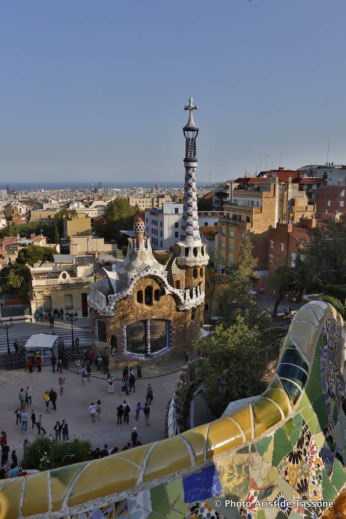 Parco-Guell (35)