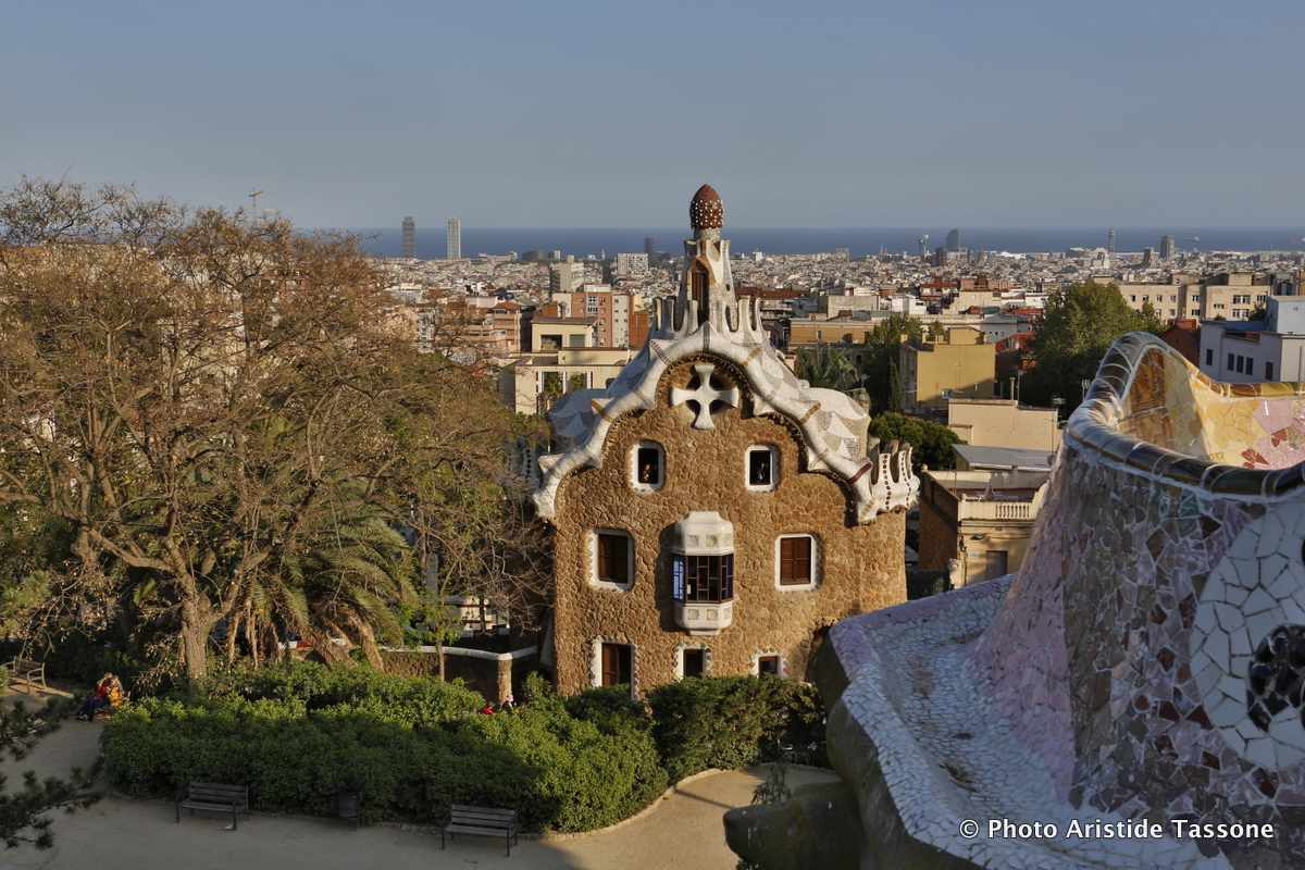 Parco-Guell (38)