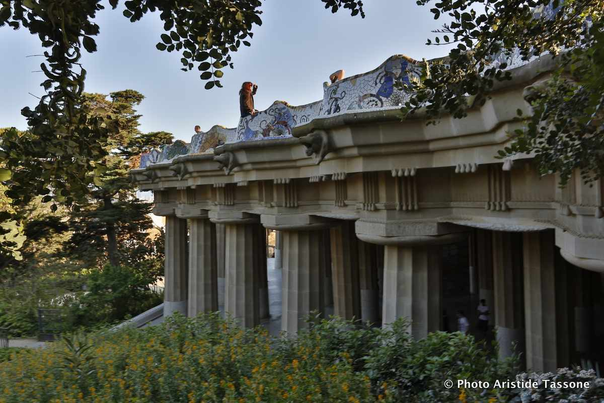 Parco-Guell (40)