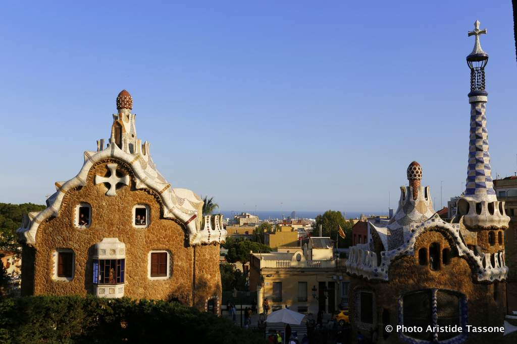 Parco-Guell (44)