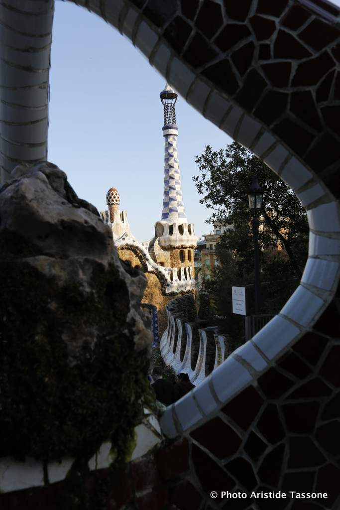 Parco-Guell (45)