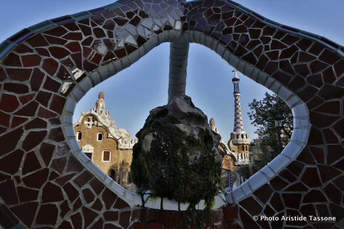 Parco-Guell (50)