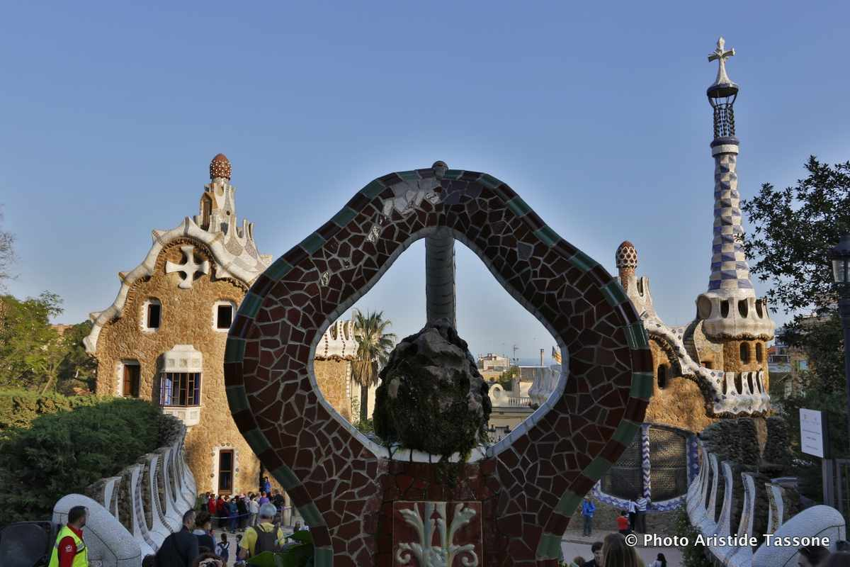 Parco-Guell (51)