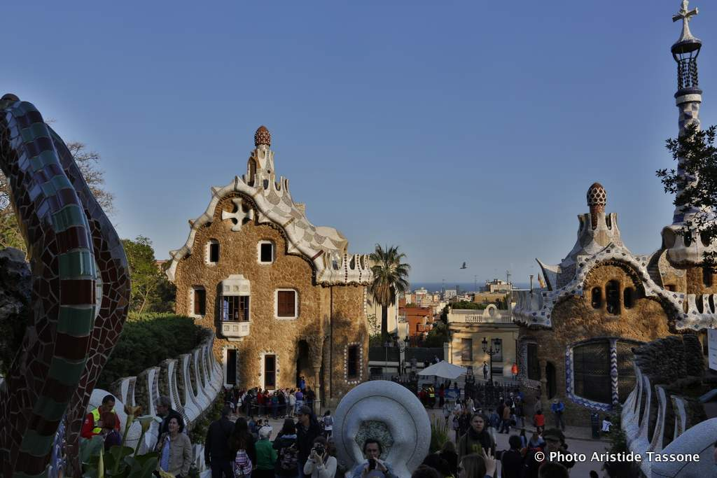 Parco-Guell (52)