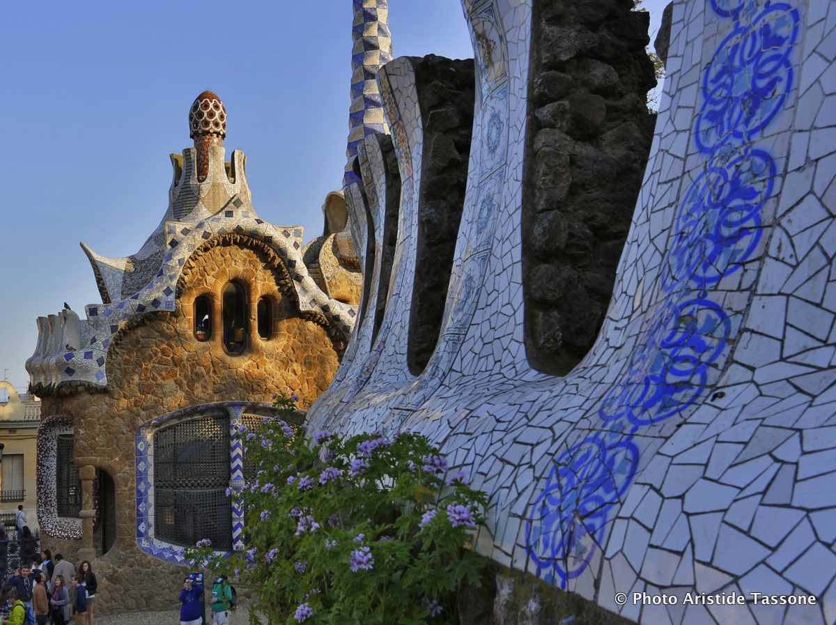 Parco-Guell (55)