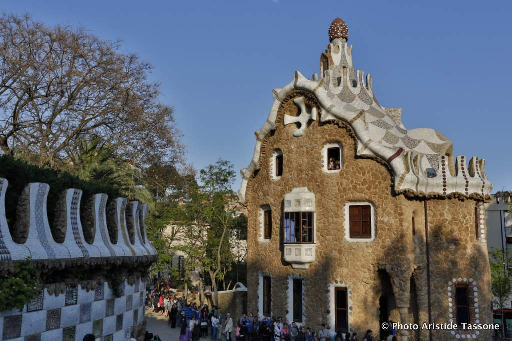 Parco-Guell (56)