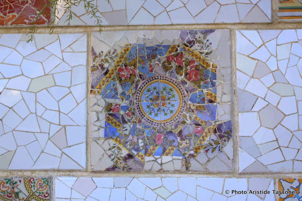 Parco-Guell (57)