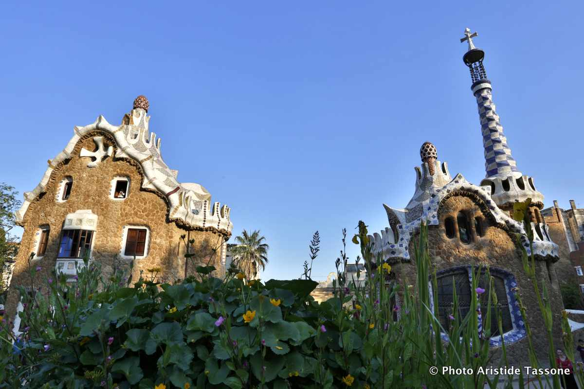 Parco-Guell (58)