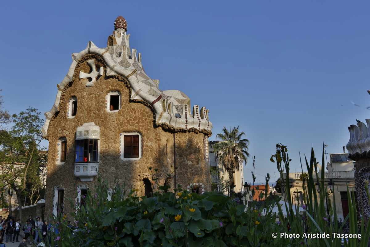 Parco-Guell (59)
