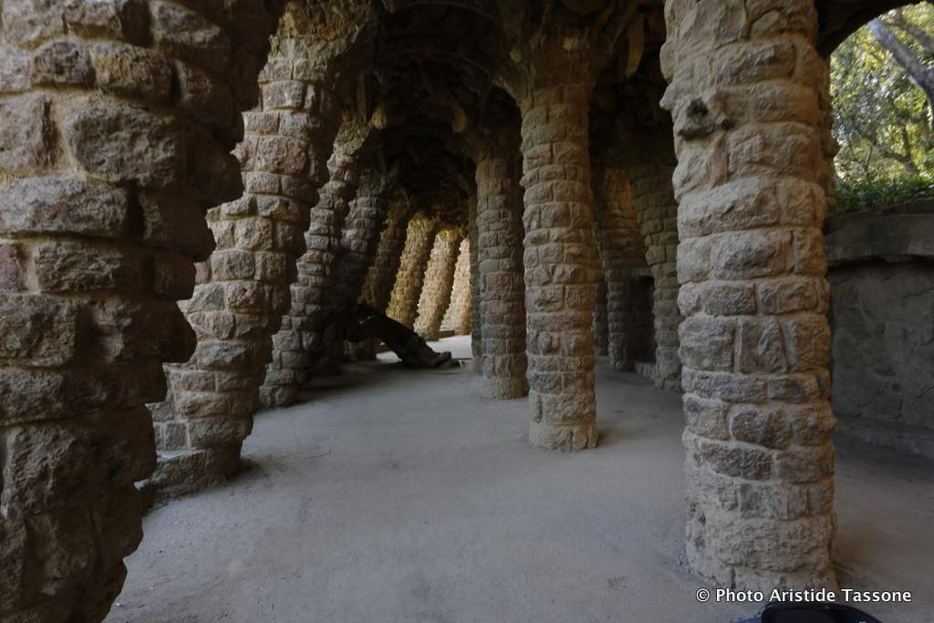 Parco-Guell (6)