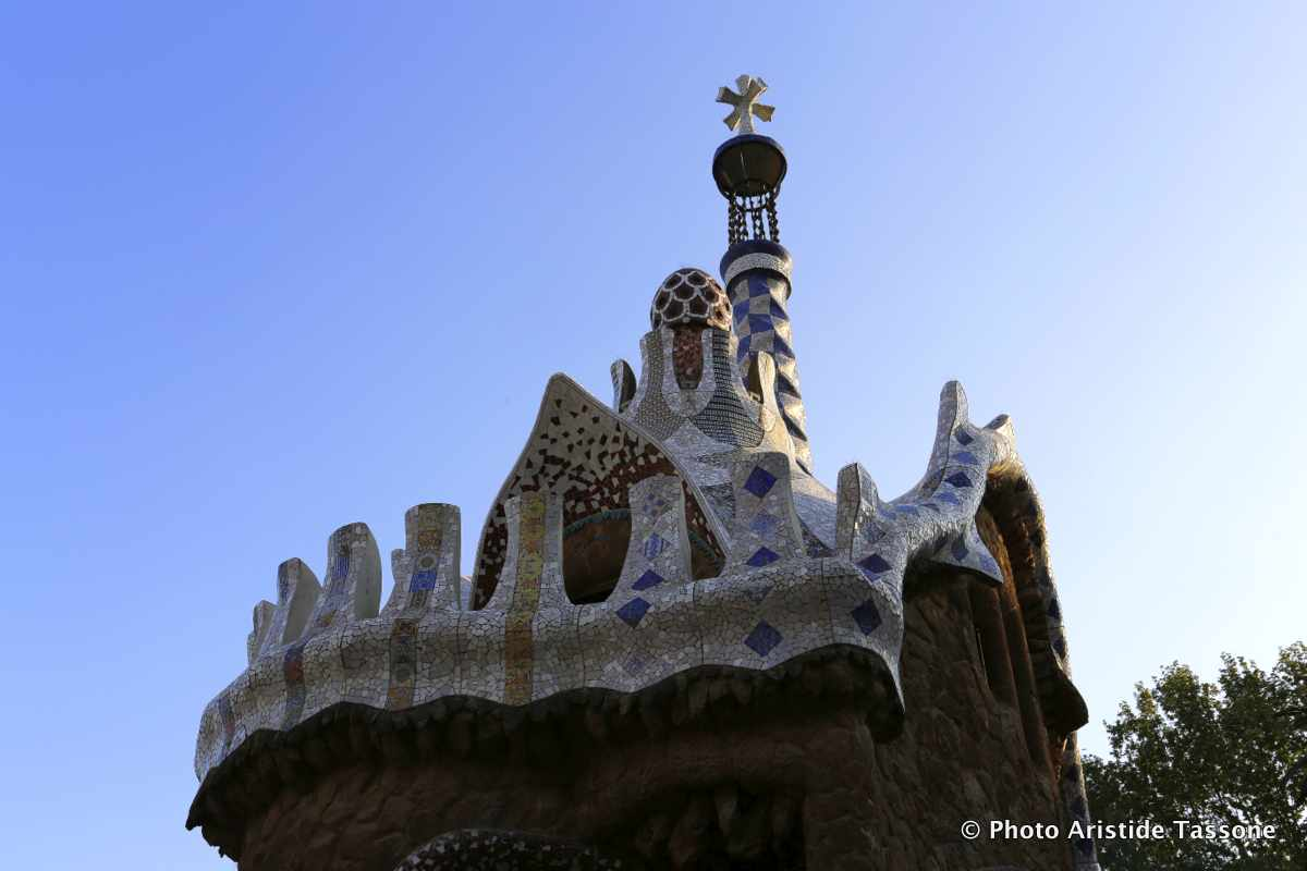 Parco-Guell (62)