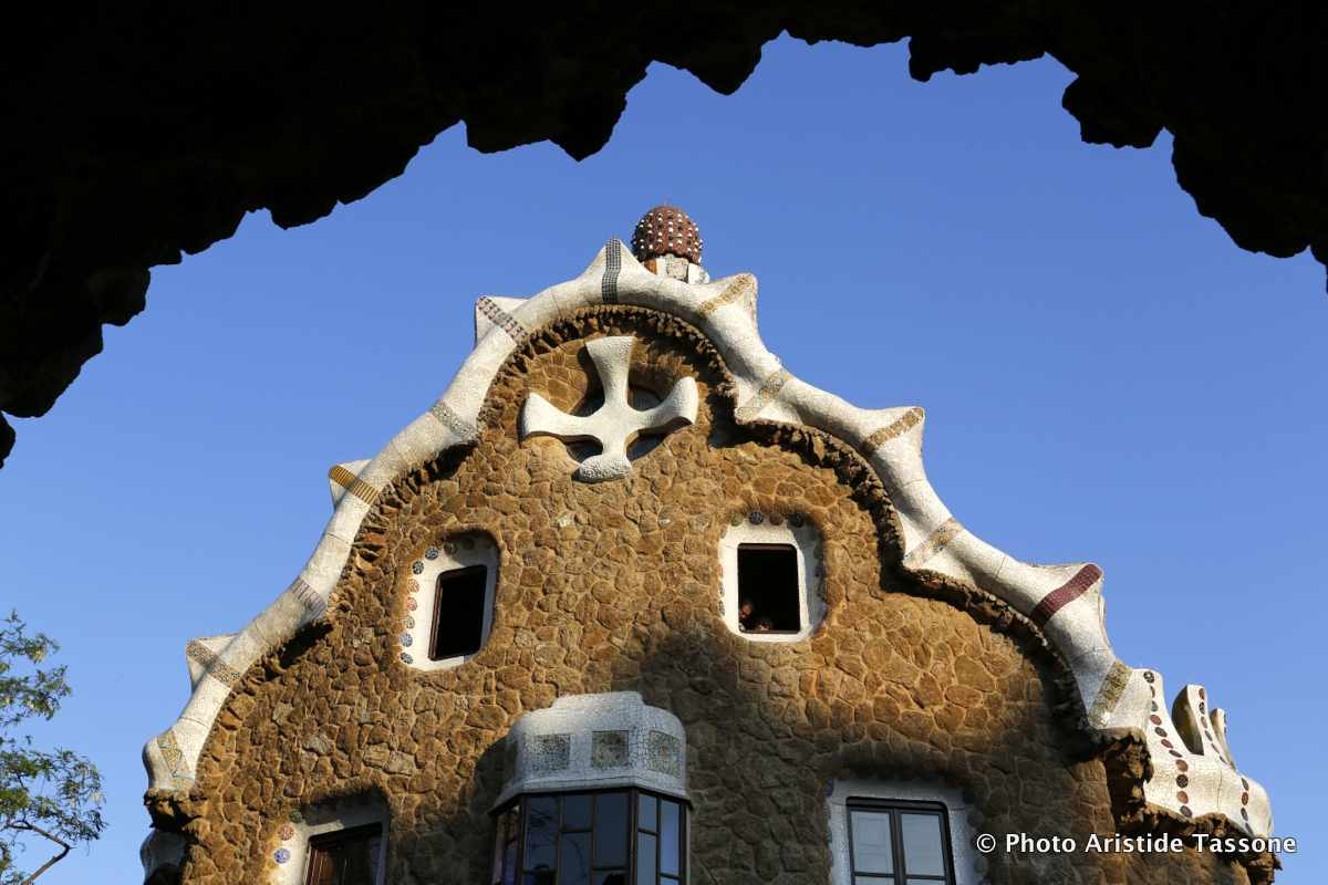 Parco-Guell (63)