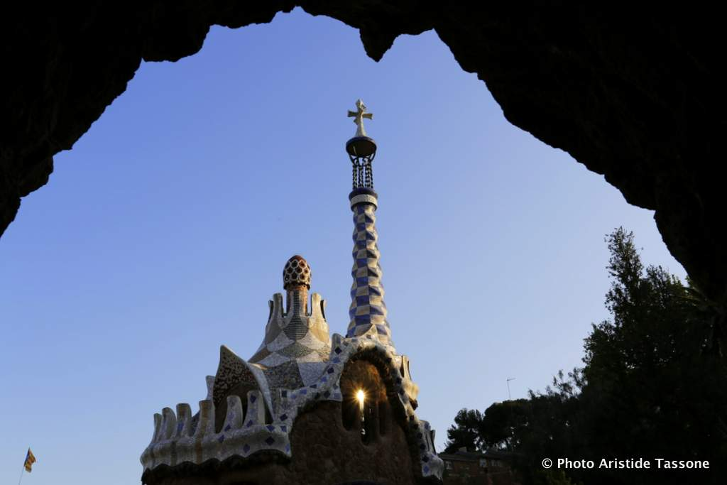 Parco-Guell (64)