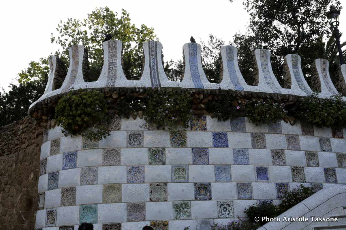Parco-Guell (65)