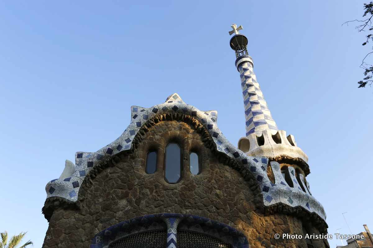 Parco-Guell (66)
