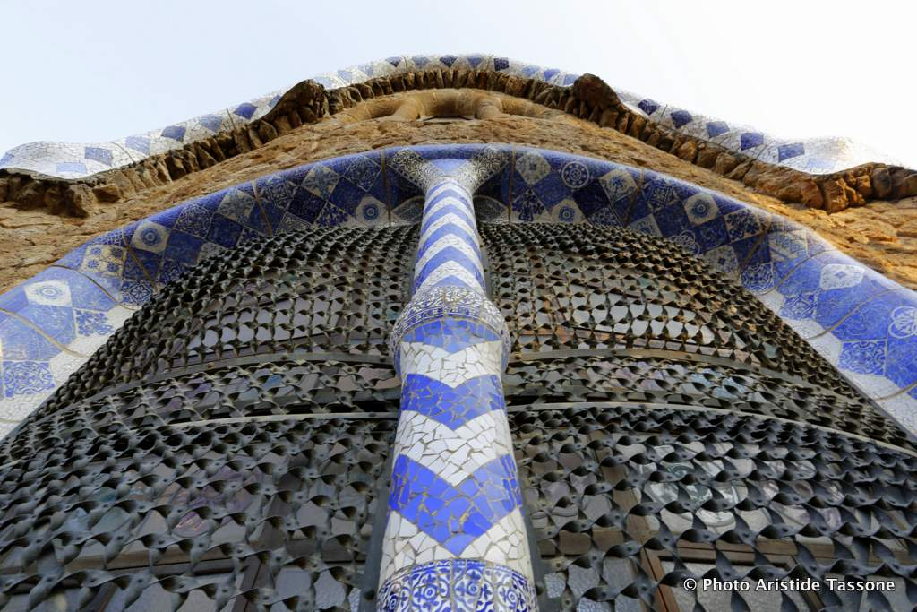 Parco-Guell (67)