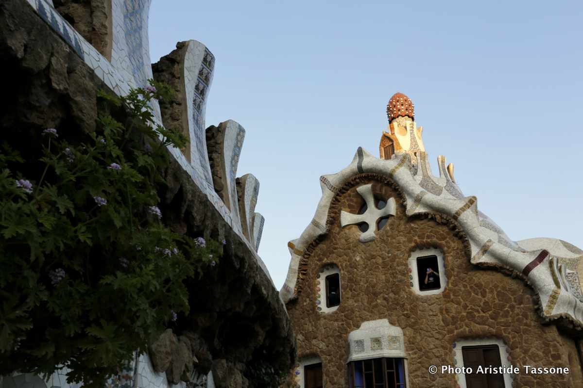 Parco-Guell (69)