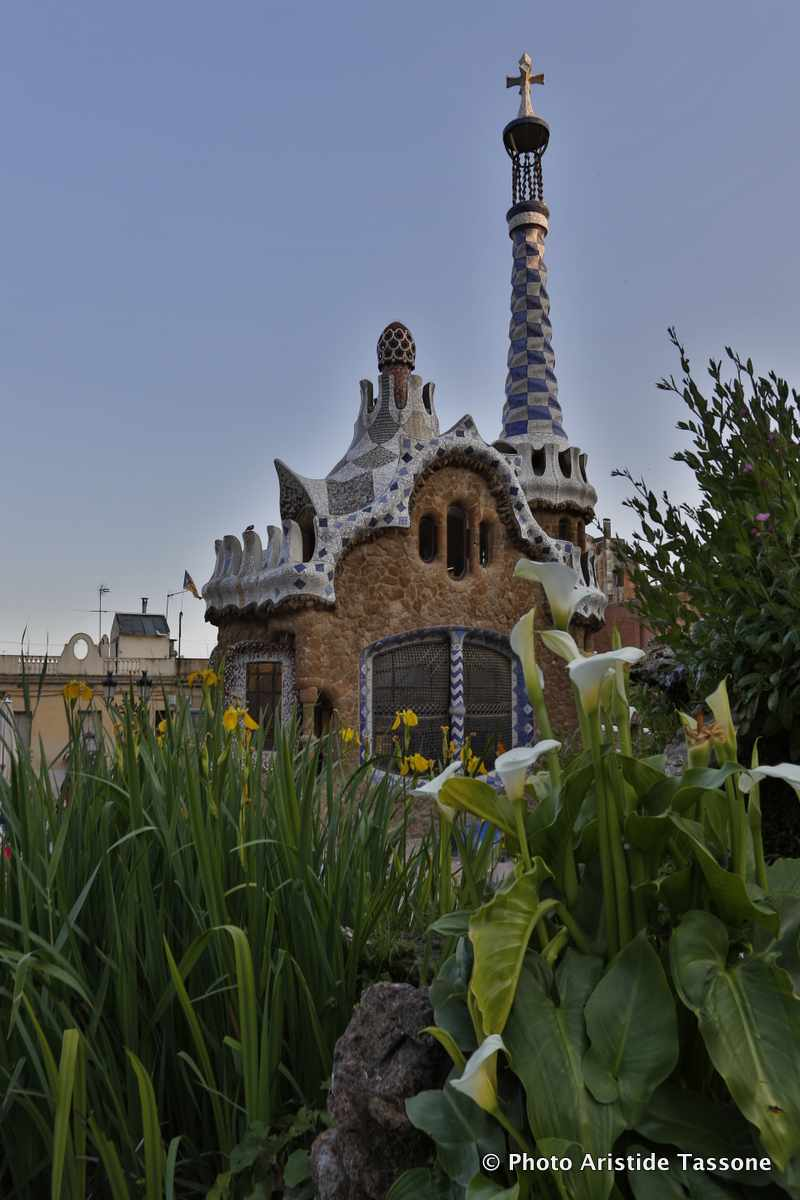 Parco-Guell (71)