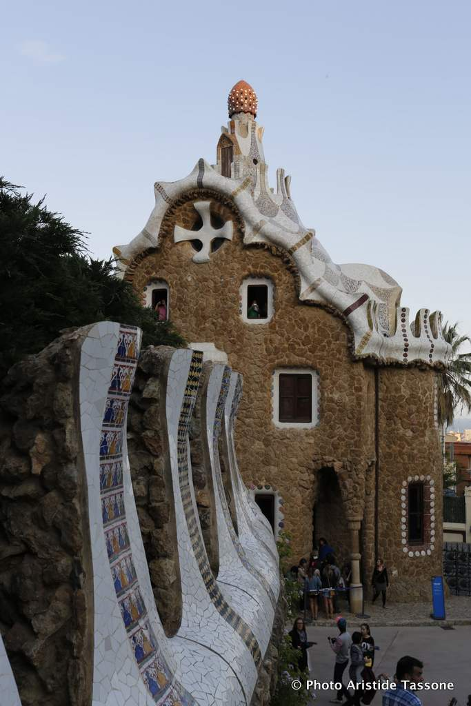 Parco-Guell (72)