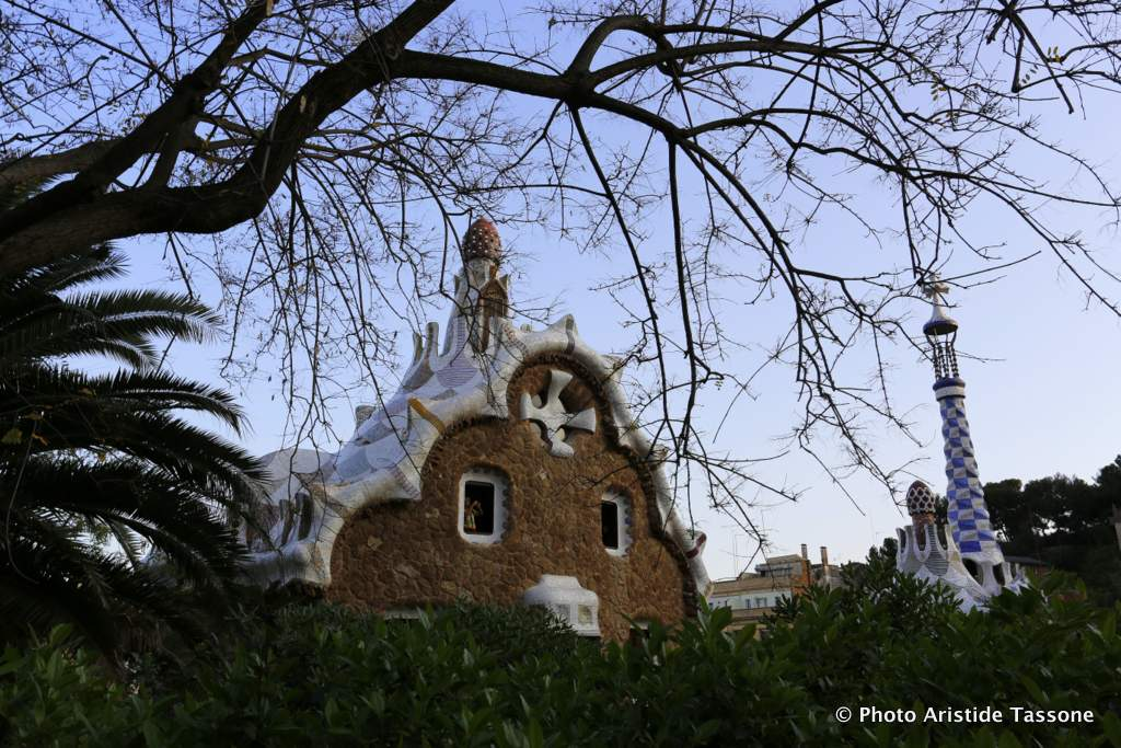 Parco-Guell (73)
