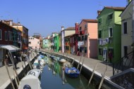 modules/mod_lv_enhanced_image_slider/images/demo/Burano (10).jpg