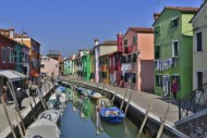 modules/mod_lv_enhanced_image_slider/images/demo/Burano (11).jpg