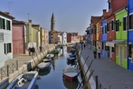 modules/mod_lv_enhanced_image_slider/images/demo/Burano (12).jpg