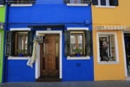 modules/mod_lv_enhanced_image_slider/images/demo/Burano (13).jpg