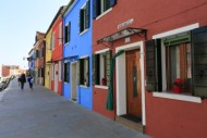modules/mod_lv_enhanced_image_slider/images/demo/Burano (14).jpg