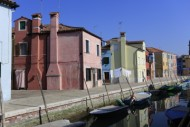 modules/mod_lv_enhanced_image_slider/images/demo/Burano (15).jpg