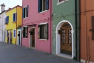 modules/mod_lv_enhanced_image_slider/images/demo/Burano (16).jpg