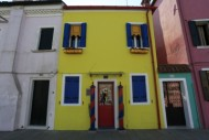 modules/mod_lv_enhanced_image_slider/images/demo/Burano (17).jpg