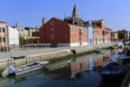 modules/mod_lv_enhanced_image_slider/images/demo/Burano (18).jpg