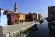 modules/mod_lv_enhanced_image_slider/images/demo/Burano (19).jpg