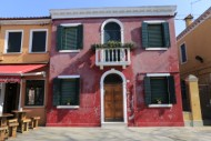 modules/mod_lv_enhanced_image_slider/images/demo/Burano (2).jpg
