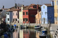 modules/mod_lv_enhanced_image_slider/images/demo/Burano (20).jpg
