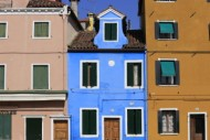 modules/mod_lv_enhanced_image_slider/images/demo/Burano (21).jpg