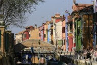modules/mod_lv_enhanced_image_slider/images/demo/Burano (22).jpg
