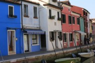 modules/mod_lv_enhanced_image_slider/images/demo/Burano (23).jpg