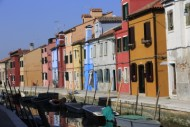 modules/mod_lv_enhanced_image_slider/images/demo/Burano (24).jpg