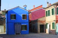 modules/mod_lv_enhanced_image_slider/images/demo/Burano (25).jpg