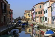 modules/mod_lv_enhanced_image_slider/images/demo/Burano (26).jpg
