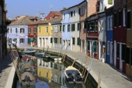 modules/mod_lv_enhanced_image_slider/images/demo/Burano (27).jpg