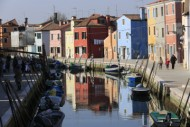 modules/mod_lv_enhanced_image_slider/images/demo/Burano (28).jpg